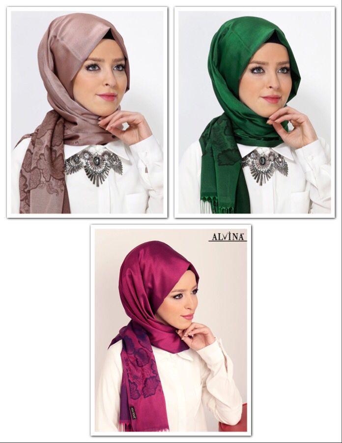 9700-3 Alvina Eşarp 25.00 ₺, www.alvinaonline.com'da. #alvina #alvinamoda #alvinafashion #alvinaforever #hijab #hijabstyle #hijabfashion #tesettür #fashion #stylish #newcollection #ilkbahar #yaz #shawl #yenisezon