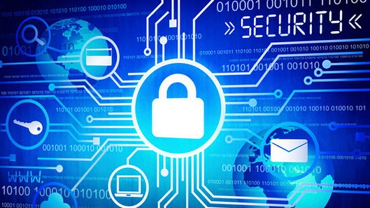 'Mobile Targeted Advertising-IoT' Cyber attack next year 'main target'