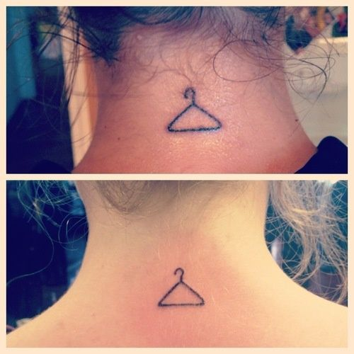 Tattuajes Para La Espanlda De Mujer Tumblr Ecosia