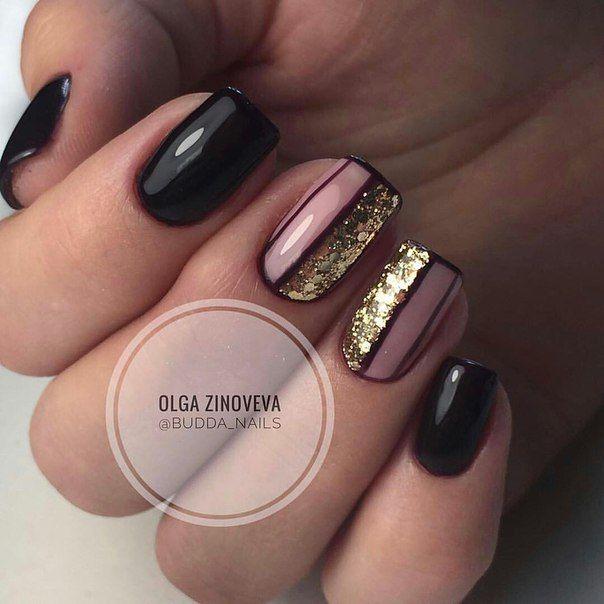 die besten 25 black chrome nails ideen auf pinterest spiegel n gel galaxy nagel und fingern gel. Black Bedroom Furniture Sets. Home Design Ideas