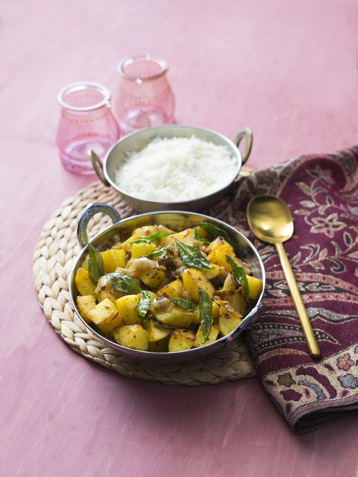 14 best flavours of india thermomix cookbook recipe chip images thermomix potato karakari flavours of india cookbook recipe chip forumfinder Choice Image