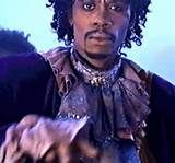 dave chappelle prince - Yahoo Image Search Results
