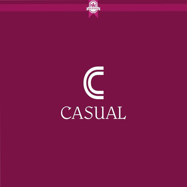 Concept Casual