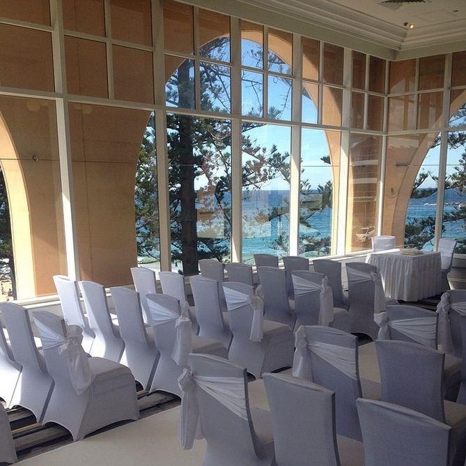 Wedding reception in Lord Ashley at Crowne Plaza Terrigal. #wedding #weddingvenue #Sydney #beach #centralcoast #terrigal #crowneplaza #seasidewedding #seasalt #weddingreception #venue