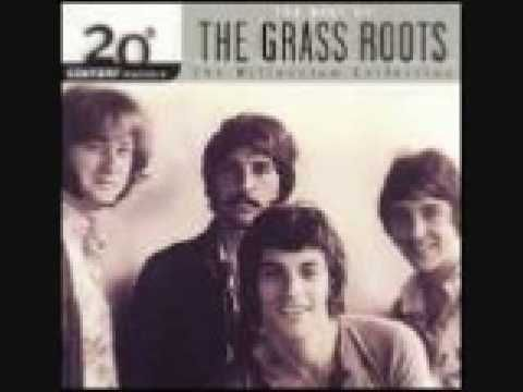 The Grass Roots ~ Temptation Eyes