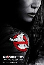 Ghostbusters 2016 Movietube | Watch Ghostbusters Full Movie on movietube online: Ghostbusters putlocker, Ghostbusters watch32, Ghostbusters download, 30 years after Ghostbusters took the world by storm, the beloved franchise makes its long-awaited return. take to the supernatural comedy, joined by some of the funniest actors working today Enjoy to watch Ghostbusters Full Movie Movietube. https://www.movietubeonline.net/1125-watch-ghostbusters-full-movie-online-free-movietube-online.html