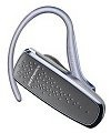 Plantronics M50 Bluetooth Headset by Plantronics. $35.02. Save 30% Off!. http://www.letrasdecanci... http://computer-s.com/headsets/plantronics-m50-review/
