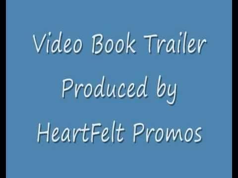 The Moon Priestess, novella by Laura Tolomei - Book Trailer#LallaGatta #...