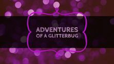 Adventures Of A GlitterBug Click on this pin to learn more about joining my team in internet marketing!! Earn up to  $100 or more a day! Payday is everyday with Level Rewards. Read through the pictures I have added under my join tab and sign up or ask me any questions you have!