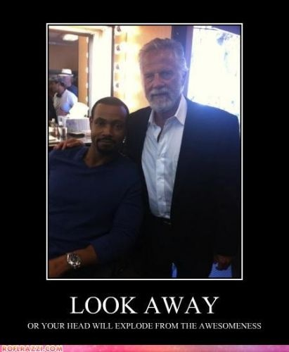 The Interesting Man In The World Quotes: 17 Best Images About The Most Interesting Man In The World
