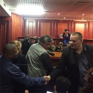 SABC 4 must be reinstated, Labour Court rules.