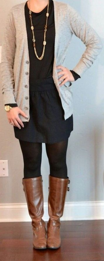 70 Business / Work Casual Women Dresses for Business Meetings