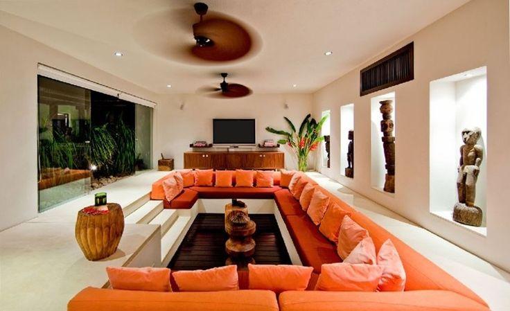 SPECTACULAR 5* Luxury OCEANFRONT Villa,7*... - VRBO