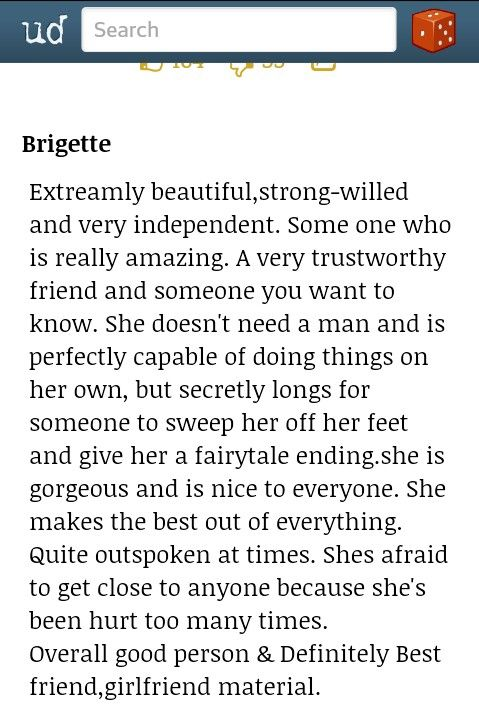 to hook up urban dictionary