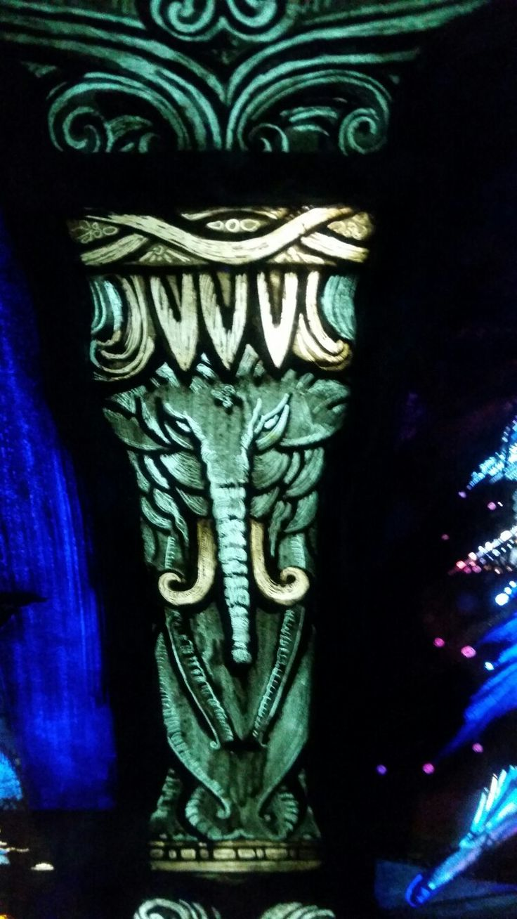 The Eve of St Agnes by Harry Clarke - Music is life elliphant