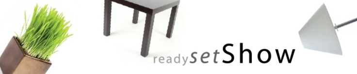 Ready Set Show Home Staging and Furniture Rentals in Greater Vancouver