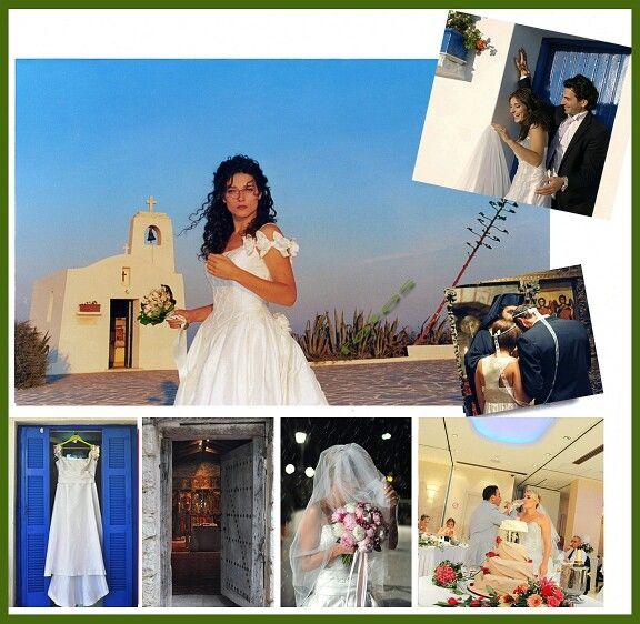 #Wedding destination #Photography & #Cinematography  #klik