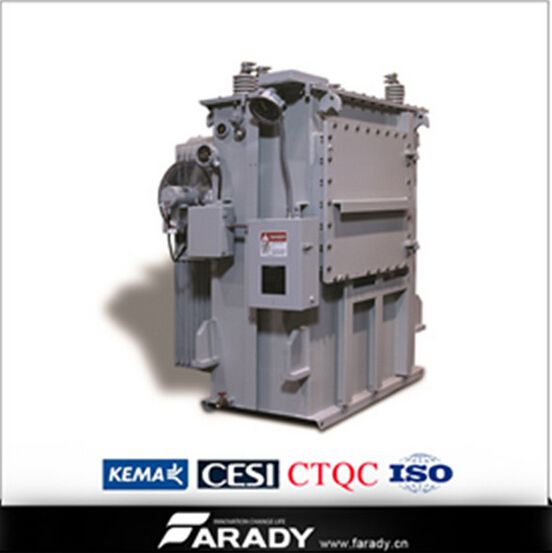 high voltage auto load booster china electrical transformerhttp://www.distribution-transformer.com/