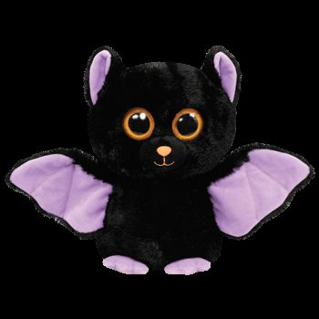 Beanie Boos... aw for some reason I want this one  5bba534eb1af