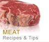 MarxFoods.com Blog » Grass-Fed Beef Top Sirloin Roast with a Spiced Tomato Crust