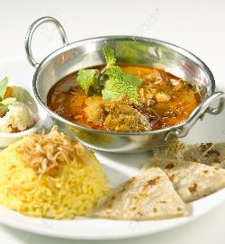 Buy a meal (Rice + 1 Curry + 1 Naan + A can of Drink) and don't pay $15.90 Just pay $9 and save $5.90.  How it works?  Buy our voucher here, get the voucher to your email. Scan the voucher at the billing counter to get the offer..! - See more at: http://www.redcent.com.au/best-and-cheap/parramatta/get-25-off-when-you-buy-1-voucher/339#sthash.BZpoz1zL.dpuf