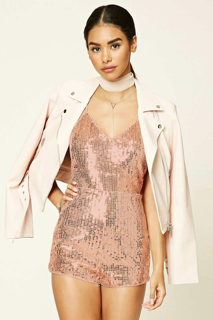 Check out 7 amazing pieces we are loving from Forever 21 right now! #fashion #style #forever21