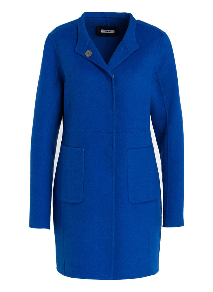 Mantel von RIANI bei Breuninger kaufen
