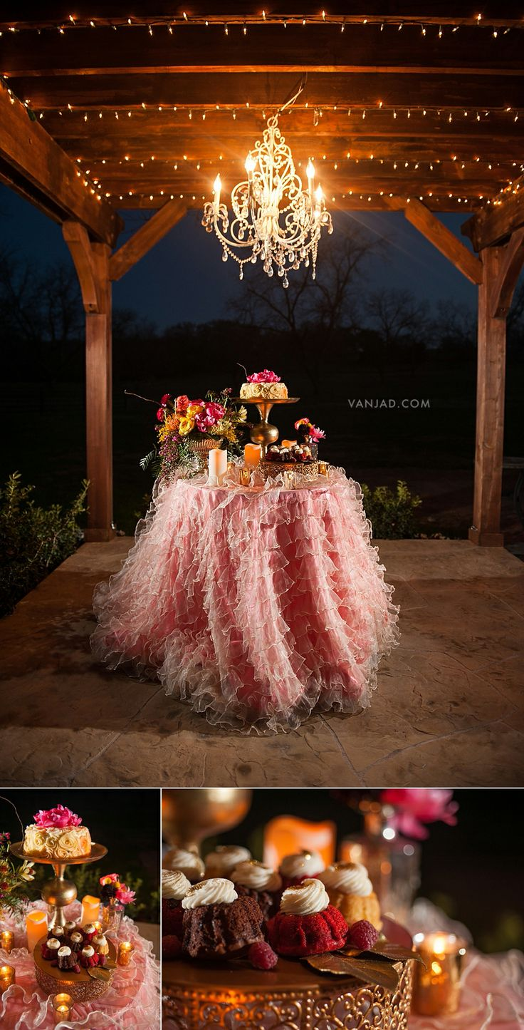 outdoor wedding venues in fort worth tx%0A FORT WORTH WEDDING PHOTOGRAPHER   STYLED SHOOT   THE ORCHARD AZLE TX Venue   The Orchard