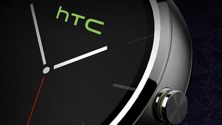 HTC's plans for 2014: One Wear and One Plus coming soon? | UnlockUnit Blog