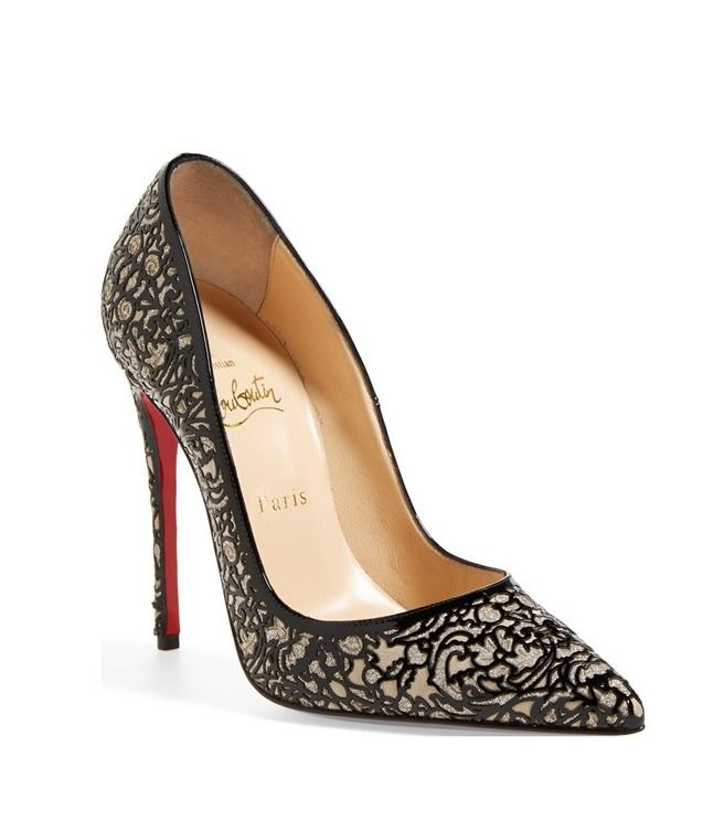 Top Brand Redbottom Shoes Sale at Lowest Price