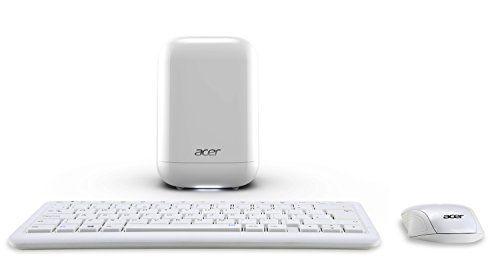 Acer Revo One RL85-UR51 Home Entertainment Desktop (Windows 10) Acer http://www.amazon.com/dp/B01682HUT2/ref=cm_sw_r_pi_dp_hxZDwb1CVSR2T