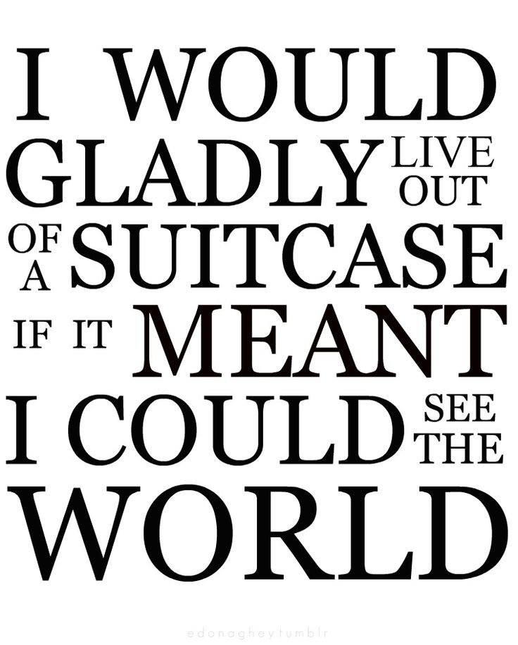 23 best Study Abroad Travel Quotes images on Pinterest