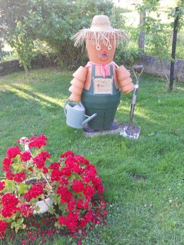 big-jardinier--1-.jpg (375×500)