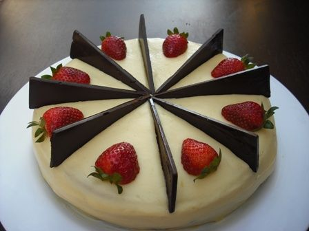 22 best halal cooking images on pinterest halal recipes cooking islam for parents category dessert white chocolate mud cakehalal recipesrecipes forumfinder Gallery