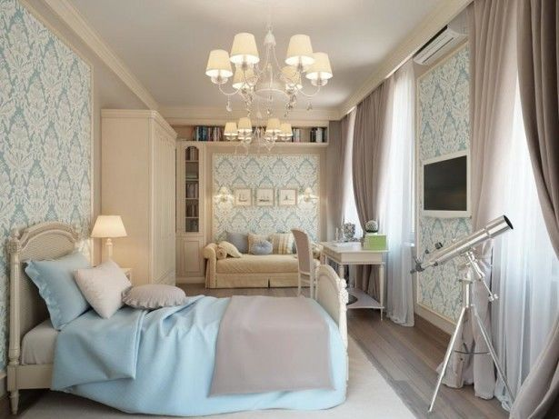 best 20+ young woman bedroom ideas on pinterest   purple office