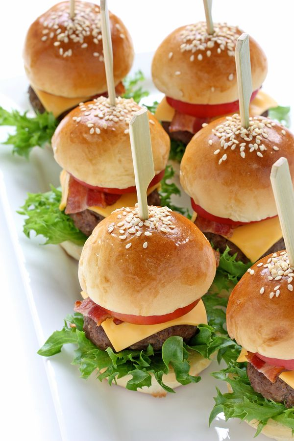 Simple Appetizer Recipes - It's the holiday season, and no matter what you're celebrating, you might be headed to a party for which the host has asked you to bring an appetizer. What to do? Luckily, I've found some unique and hassle free appetizer recipes that will wow all the other party goers!