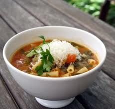 Minestrone http://www.delectablesdirect.com.au/