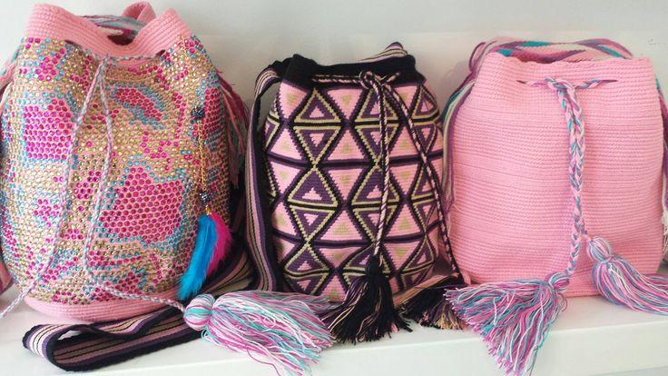 http://www.wayuumochila.nl/uncategorized/love-pink-mochila-bags/
