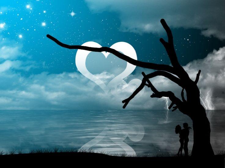 Fotos De Amor Romantico - Wallpaper Hd Para Bajar Gratis 3 HD Wallpapers