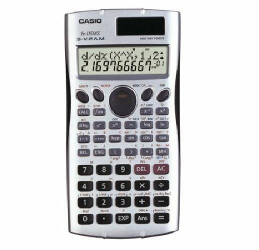 Best 25+ Test calculator ideas on Pinterest Diabetes test - 401k calculator