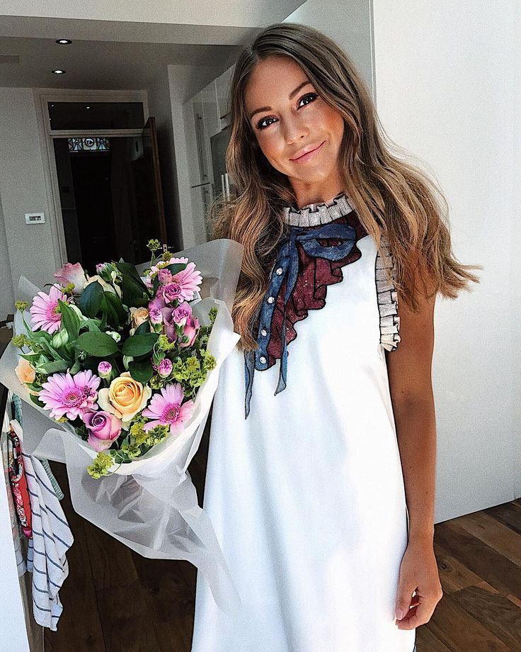1m Followers, 1,463 Following, 3,681 Posts - See Instagram photos and videos from Louise Thompson (@louise.thompson)