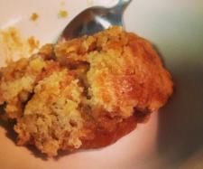 Recipe Banana Butterscotch Pudding by Calire_r87 - Recipe of category Desserts