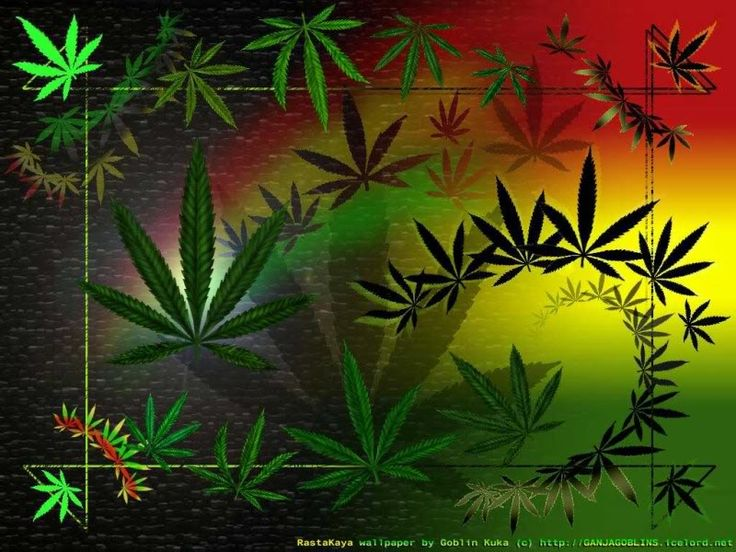 420 weed wallpaper | weed backgrounds