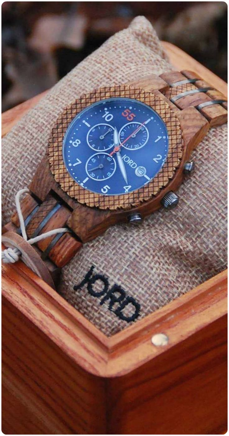 watches wood products watch wooden olive navigator raw edit with truwood expedition made zebra jm quartz download true