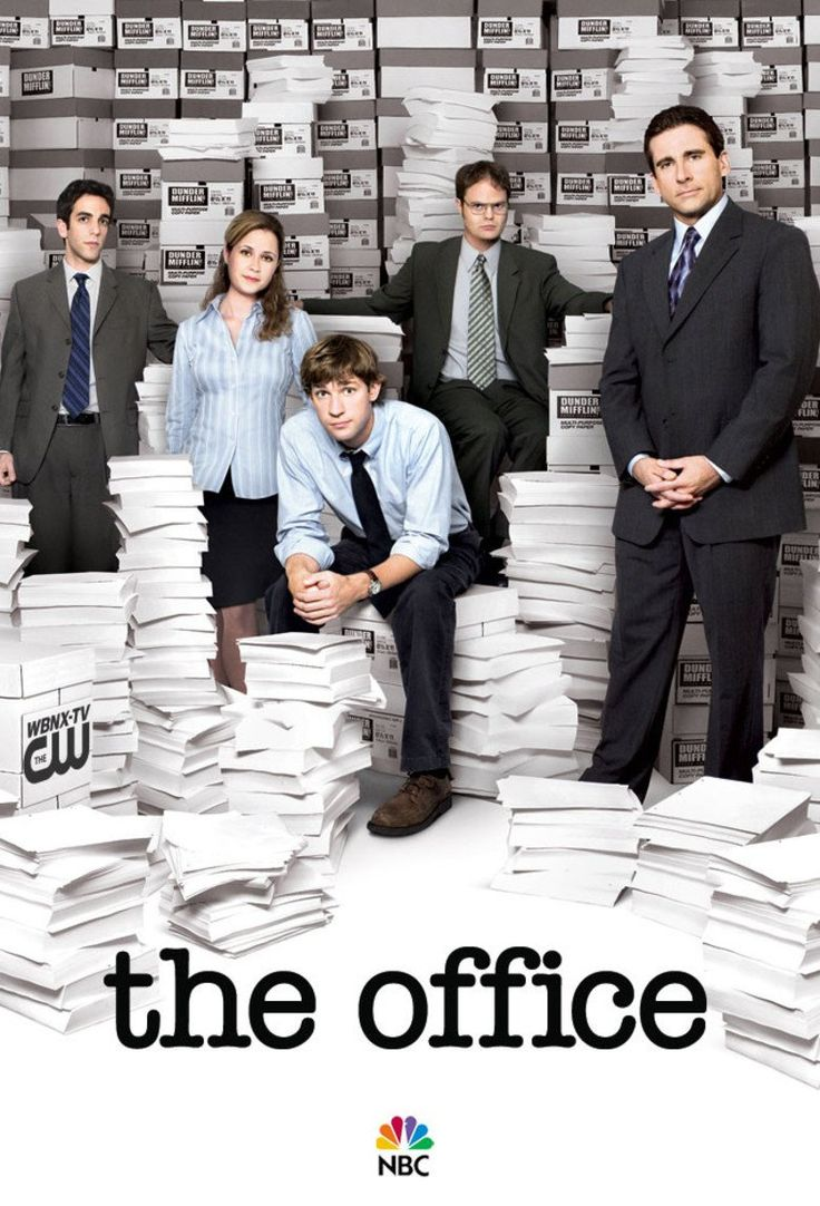 Watch Series Community    Watch The Office Online