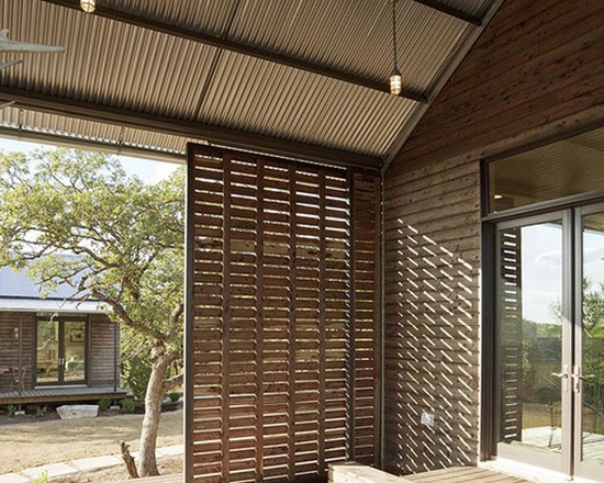 84 best wall partitions screens images on pinterest for Movable exterior walls