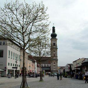 Töltsön el Deggendorfban  néhány napot.  http://www.budapest-nurnberg.hu/deggendorf?honnan=1&hova=12