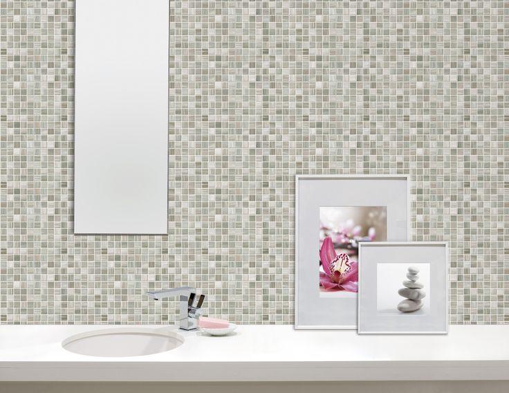gresite y mosaicos azulejos en molina caballero su tienda especializada en azulejos y baos