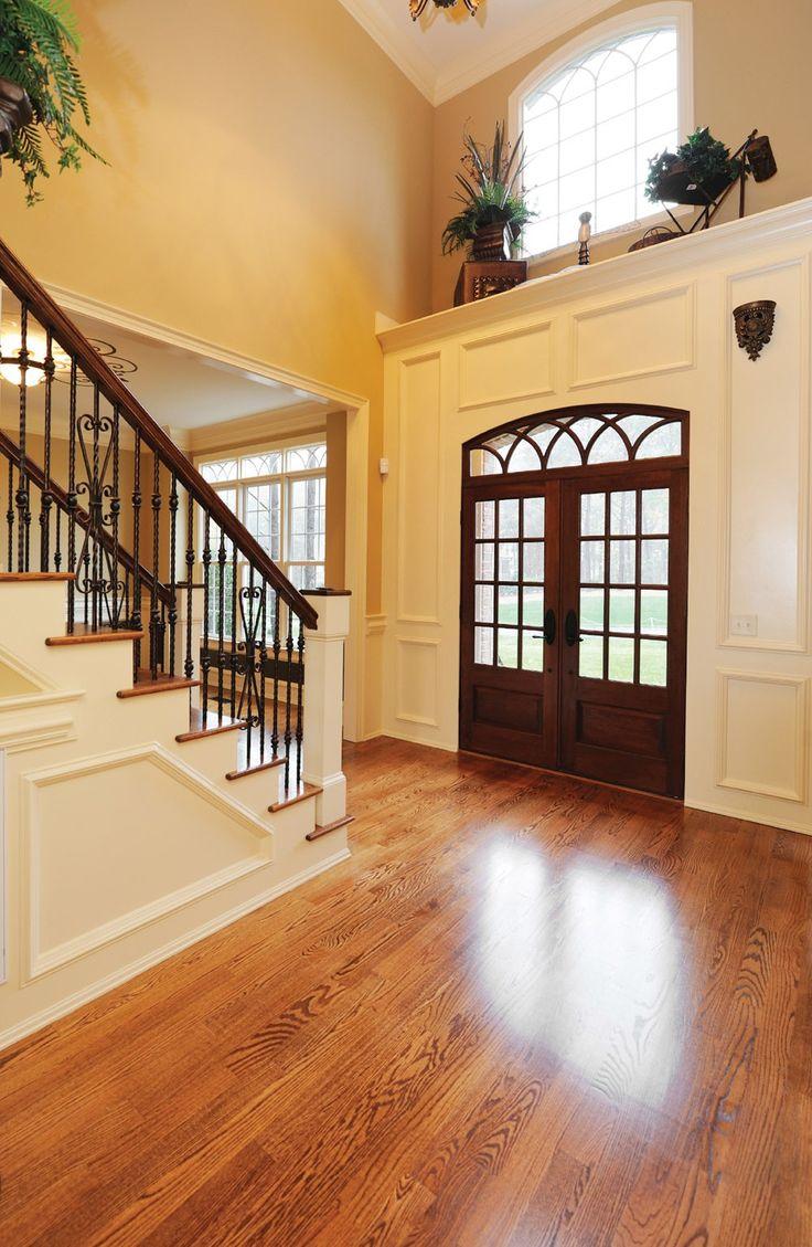 awesome engineered hardwood flooring vs hardwood cost