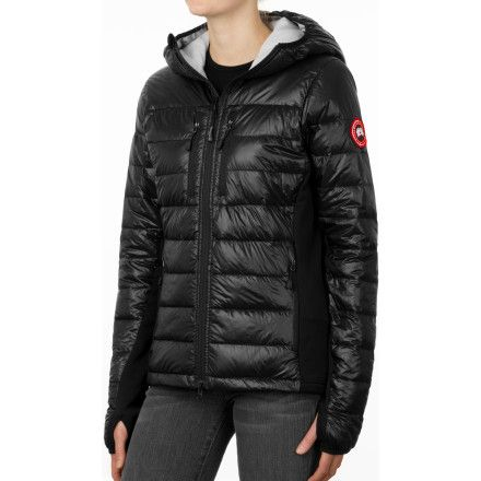 Canada Goose chilliwack parka outlet authentic - canada goose JACKETS Outlet, canada goose JACKETS, CHEAP canada ...